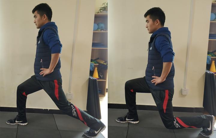 经常跑步的人日常该如何注意膝盖关节的保养?