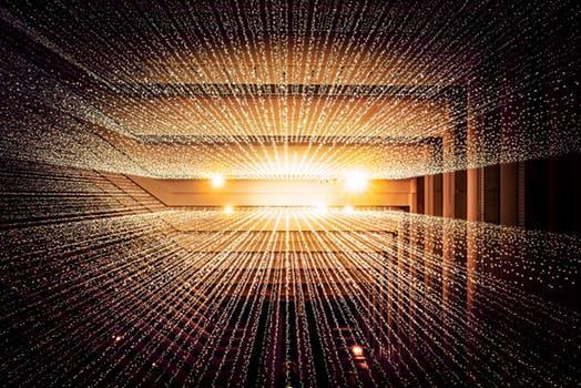 R|数据处理|list的转化与转置