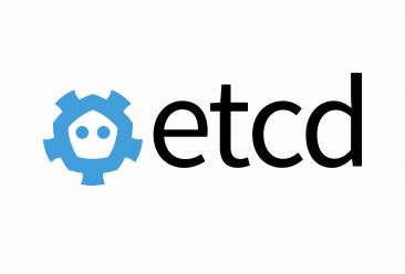 etcd-raft网络传输组件实现分析