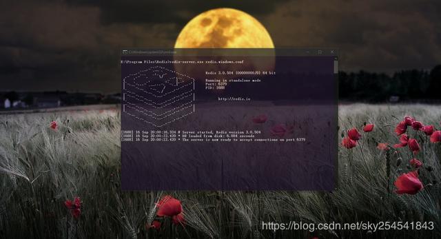 优秀跨平台Redis可视化客户端工具—RedisViewer