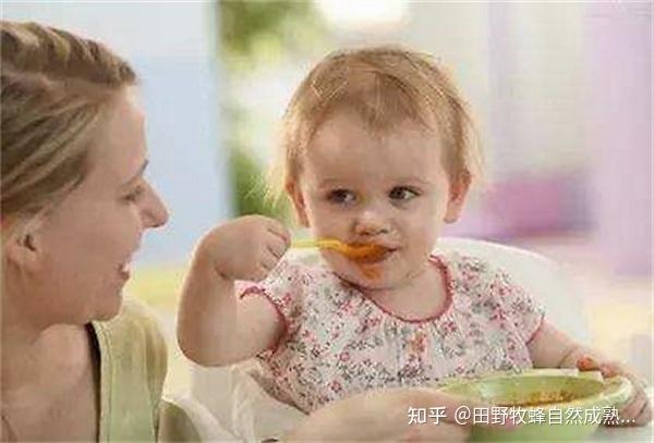 新婴儿可以喝蜜糖吗?宝贝怎么吃蜂蜜?