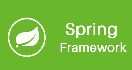 Spring异步调用原理及SpringAop拦截器链原理