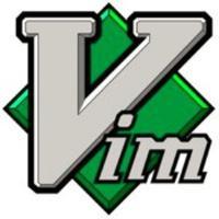 VIM学习笔记