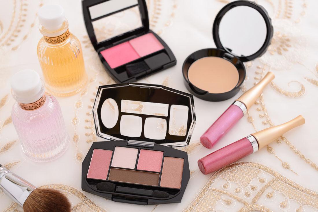 品牌化妆品_十大化妆品品牌排行榜 - 知乎