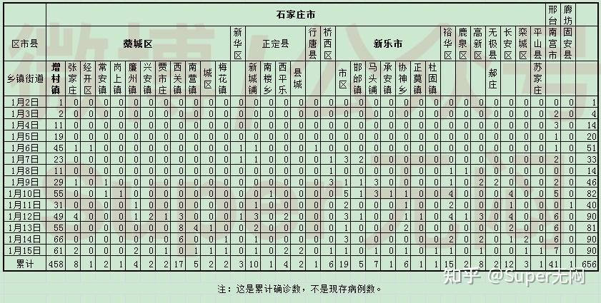 v2 8ec4f63a95a1ff4cc3bef9dfa97cc17b 1440w