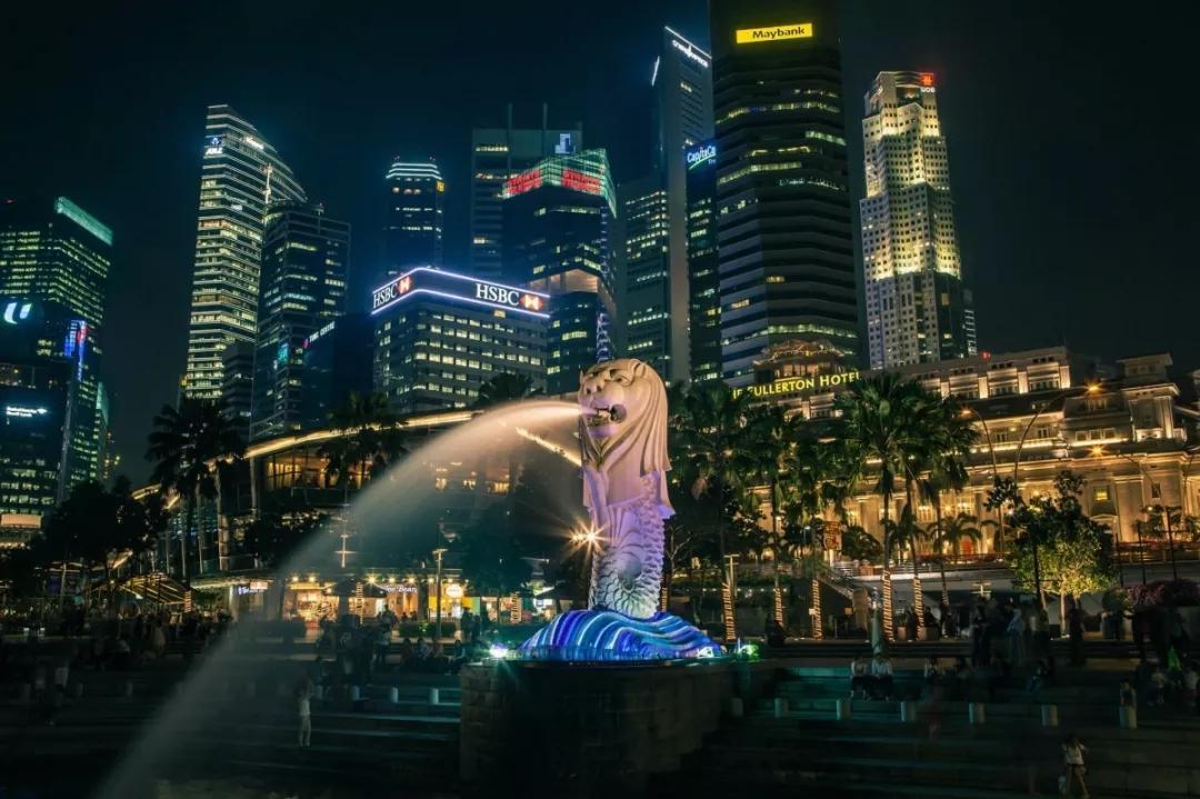 新加坡为什么被踢出马来西亚? - 知乎