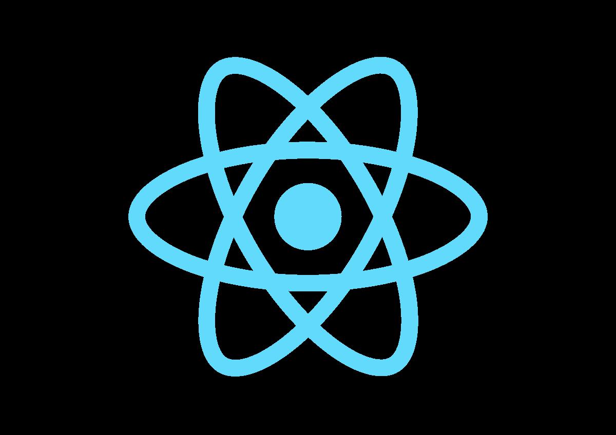 (译)React hooks:它不是一种魔法,只是一个数组——使用图表揭秘提案规则