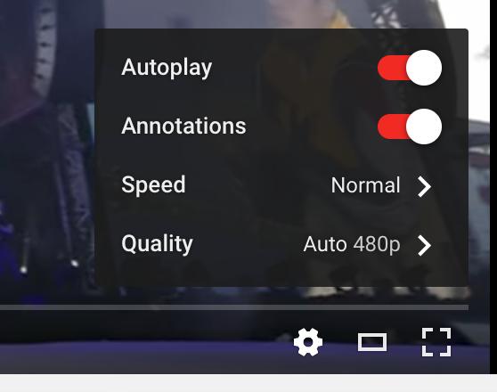 怎样 下载 youtube 的 视频