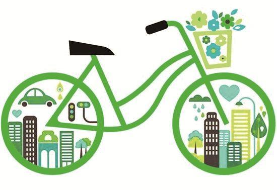 python数据分析实例:共享单车租用影响因素探索