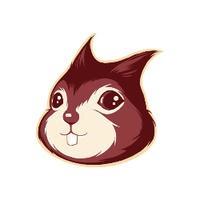 松鼠的游戏开发分享