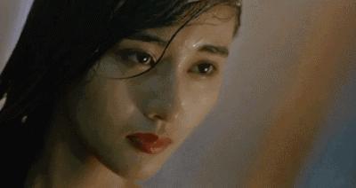 【绝对珍藏版】80、90年代香港女明星,她们才是真正绝色美人 ..._图1-79