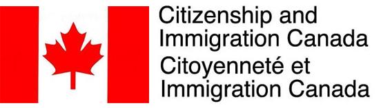 加拿大联邦快捷移民(Express Entry)打分系统(CRS)-无配偶版本20171114更新