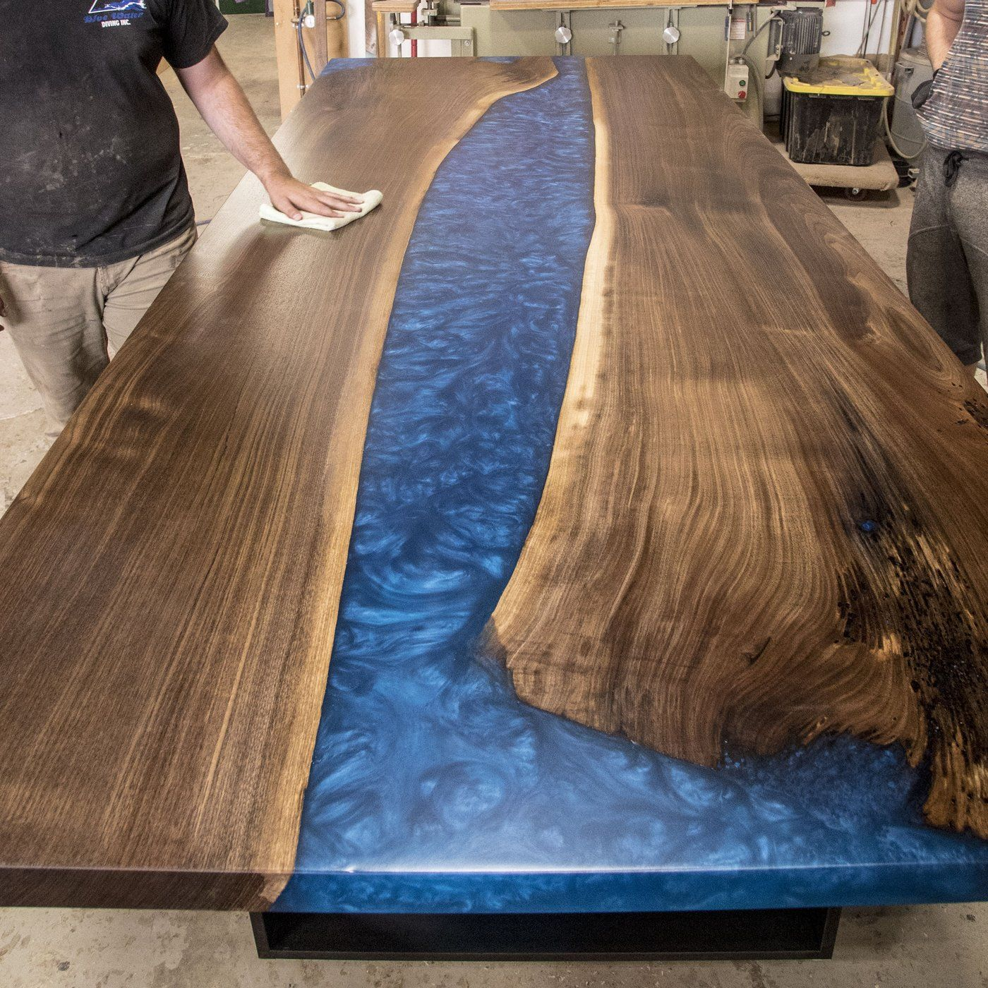 Image Result For Modern Timber Coffee Table