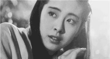 【绝对珍藏版】80、90年代香港女明星,她们才是真正绝色美人 ..._图1-3