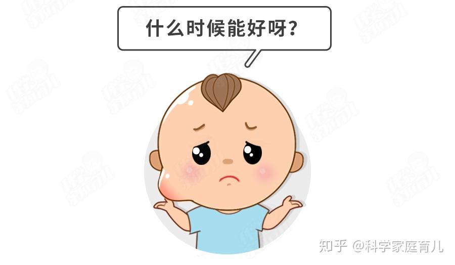 大人 耳 下 腺 炎