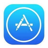 AppStore攻略者