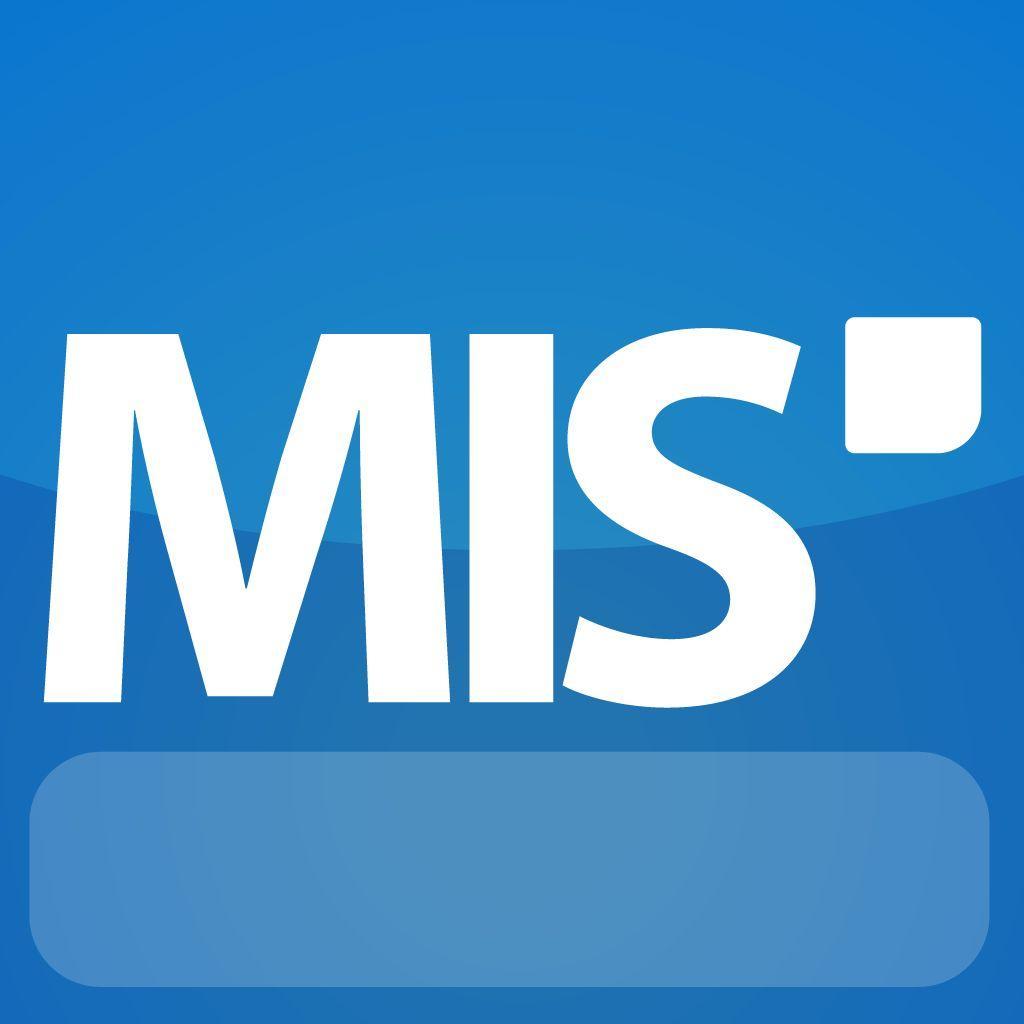 mis - HD1024×1024