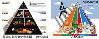 重新认识三大营养素(蛋白质、脂肪与碳水化合物)的问题