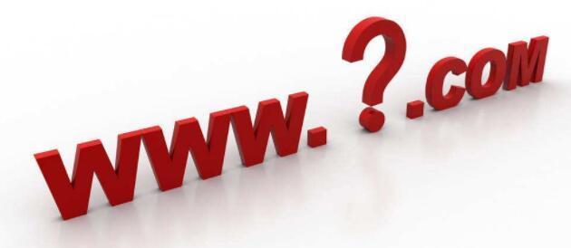 个网站:一个网站是怎么搭建与运营的?-U9SEO