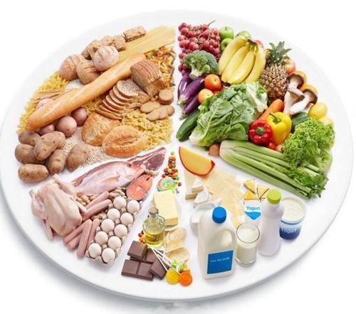 """促排卵时""""高蛋白饮食""""要如何吃才正确?"""