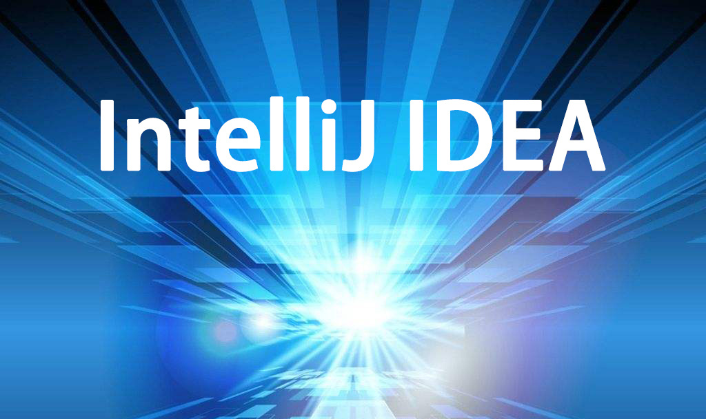 IntelliJ IDEA插件系列:五大装逼神器
