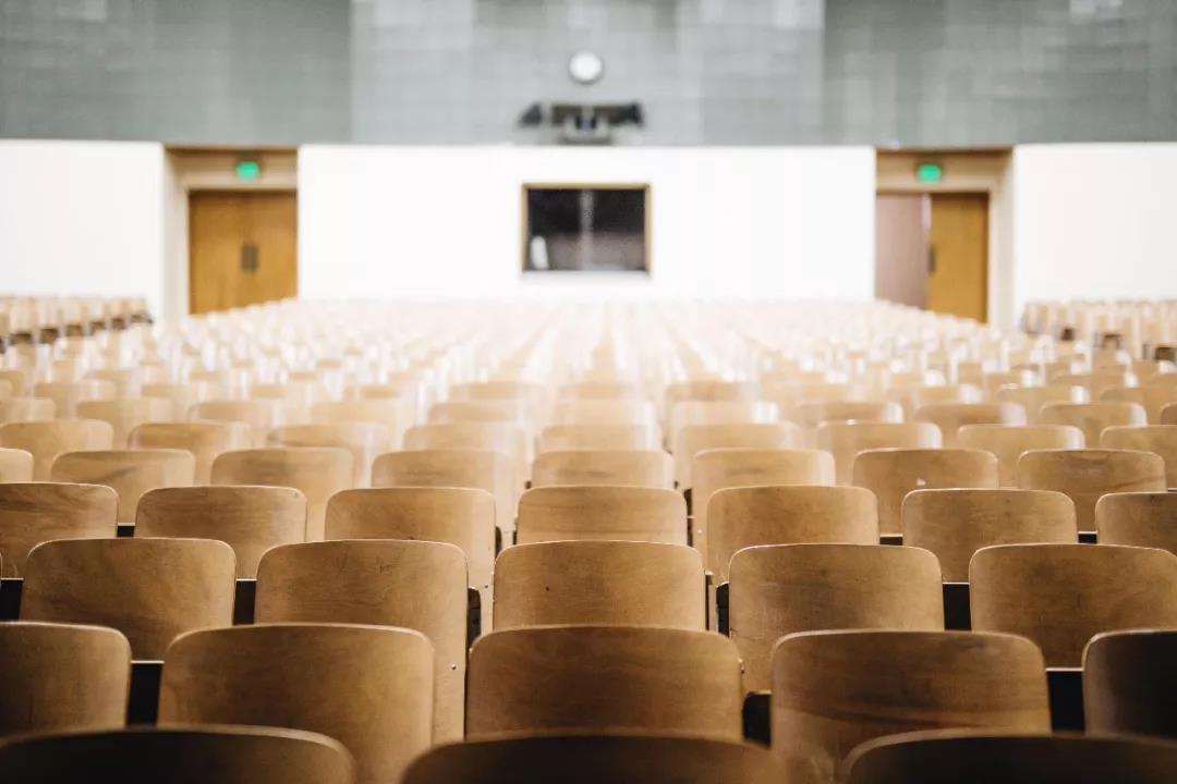 【学界】用不到运筹学,学校为什么还要教?