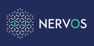 Nervos:为了更好的世界