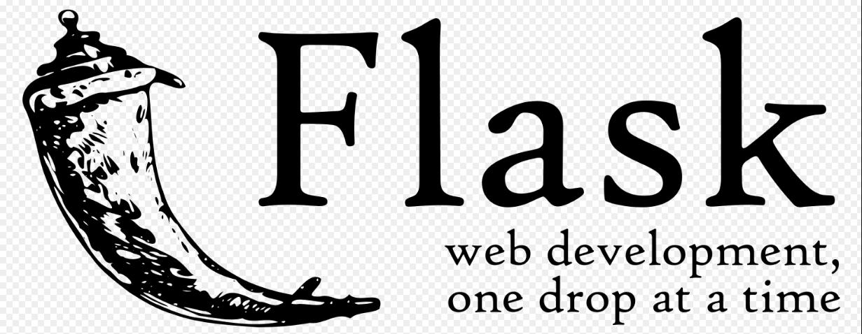 是时候从 Flask-Script 迁移到 Flask CLI了