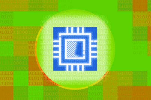 能效提升近7万倍!新兴超导量子技术实现神经网络硬件加速系统搭建,已成功流片