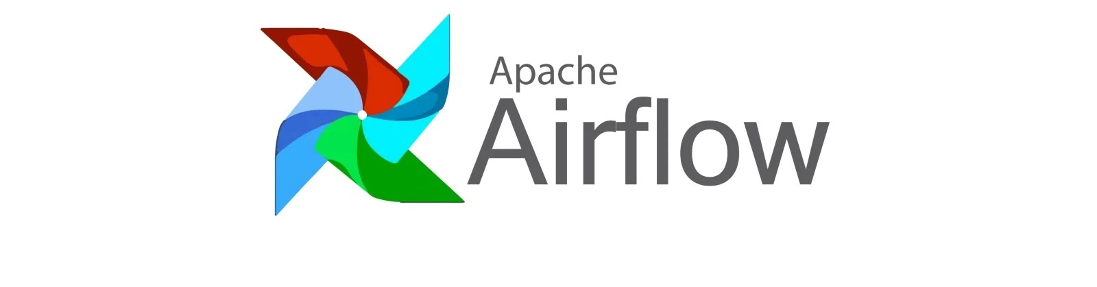 Airflow 使用及原理分析