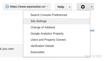 个网站:做一个网站,网址加www好还是不加好,为什么?-U9SEO