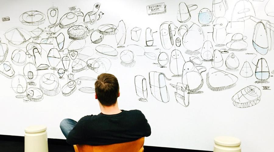 设计师的 KPI 应该如何制定