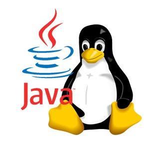 Java与Linux学习周刊