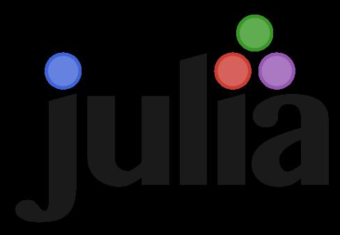 一个简单的Julia教程(一)