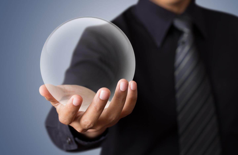 诺亚财富的投资预测可信么?