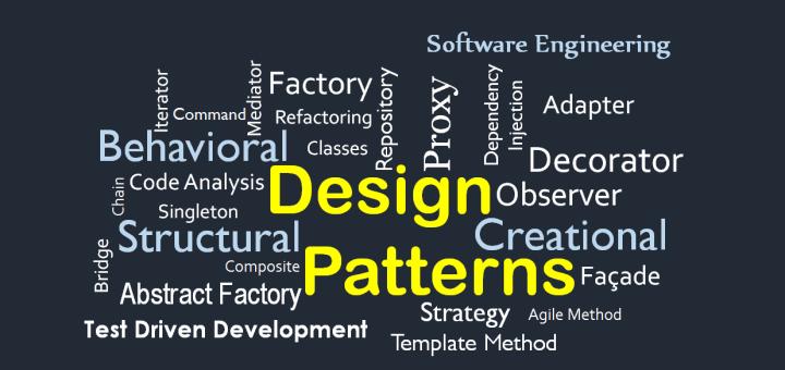 Web框架的架构模式探讨(JavaScript语言)