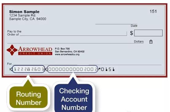 银联卡囹�a_留学纽约 银行卡开户攻略(附支票使用指南)-知乎