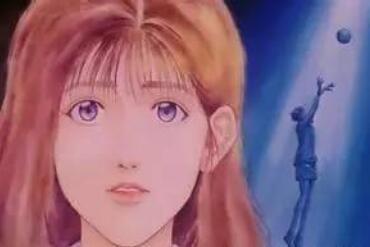 赤木晴子最有可能嫁给谁?