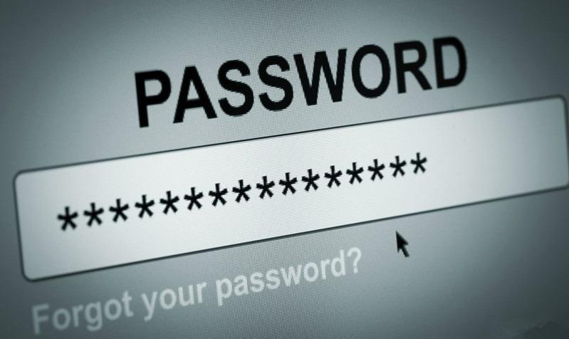 这么多密码,怎样才能保证安全又记得住?
