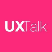 UX Talk