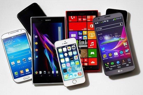从金立、锤子到美图、360,第三阵营手机终究难逃倒闭卖身宿命