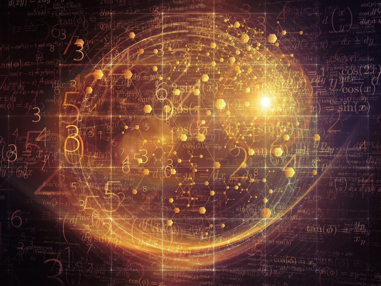 机器学习算法集锦:从贝叶斯到深度学习及各自优缺点