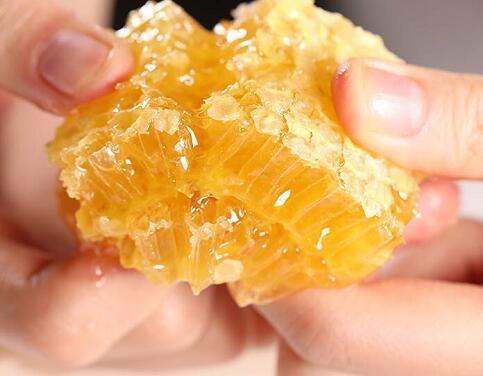 國內蜂蜜的價格是多少?真正的親愛的是多少?