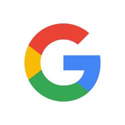 谷歌开发者
