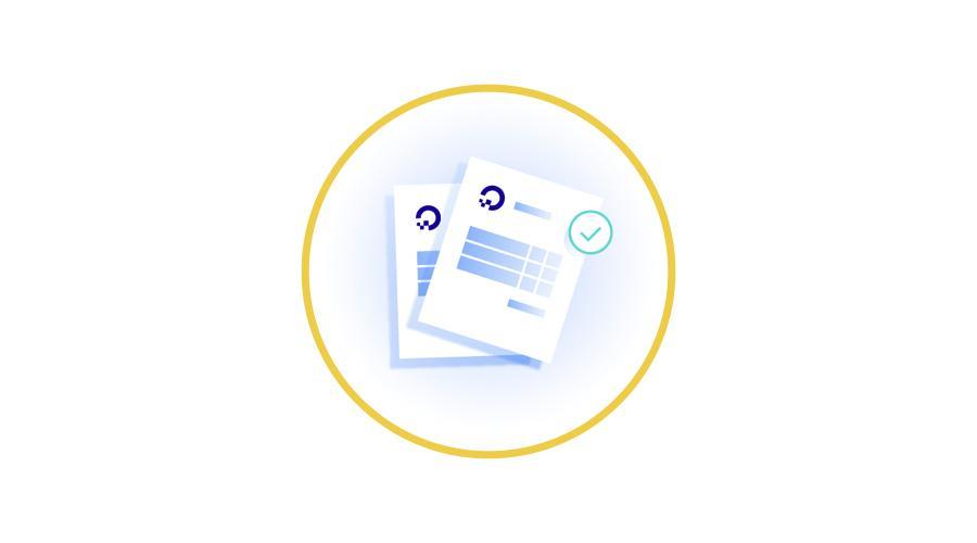 如何阅读论文?——「三十天读论文计划」践行心得