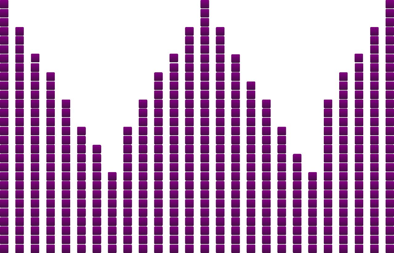 这家公司可以把你最爱的歌曲编入DNA中,价格是10万美元