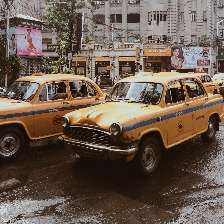小女孩大小便的地方_在印度旅行是怎样一种体验? - 知乎