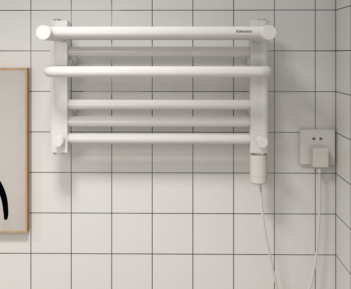 电热毛巾架的主流品牌有哪些?求推荐