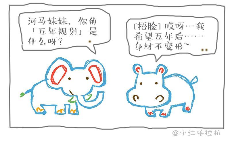 有问题,上知乎。知乎是中文互联网知名知识分享平台,以「知识连接一切」为愿景,致力于构建一个人人都可以便捷接入的知识分享网络,让人们便捷地与世界分享知识、经验和见解,发现更大的世界。