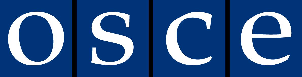 广告:QLTS之OSCE经验分享知乎Live - 知乎